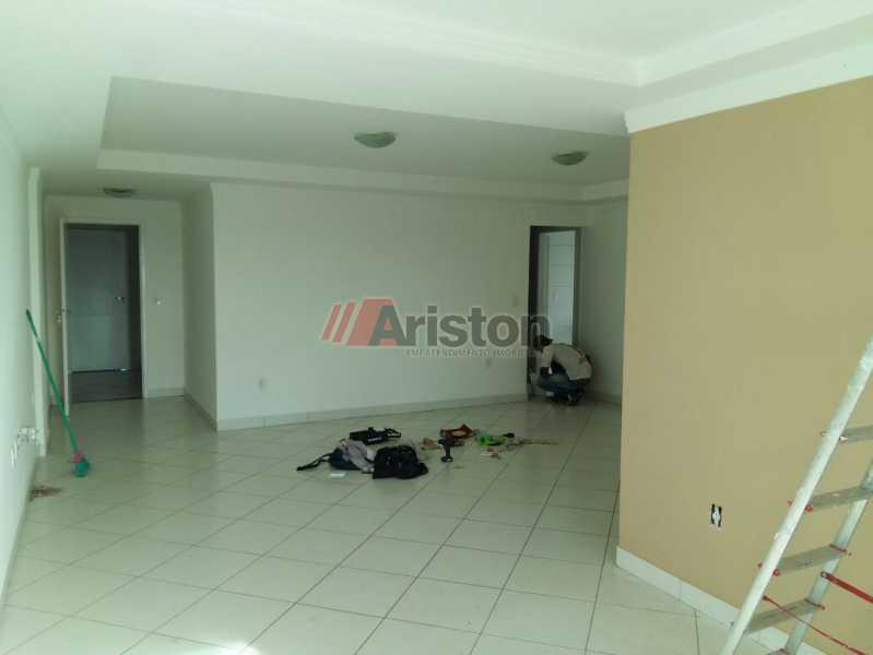 38cc9529-13ae-4b6e-bfbd-1c0f4c - Apartamento Jardim Caraípe,Teixeira de Freitas,BA Para Alugar,3 Quartos - AEAP30006 - 7