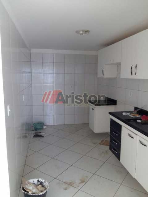 83c56c4d-d8ef-49da-943c-bb4670 - Apartamento Jardim Caraípe,Teixeira de Freitas,BA Para Alugar,3 Quartos - AEAP30006 - 9