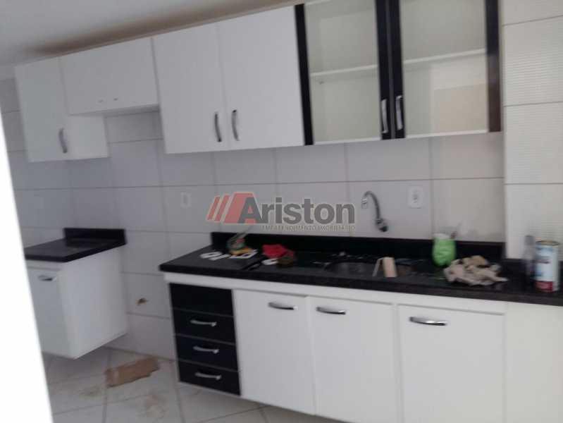 bd48fc06-7c8f-4ab8-805c-37e8ea - Apartamento Jardim Caraípe,Teixeira de Freitas,BA Para Alugar,3 Quartos - AEAP30006 - 18