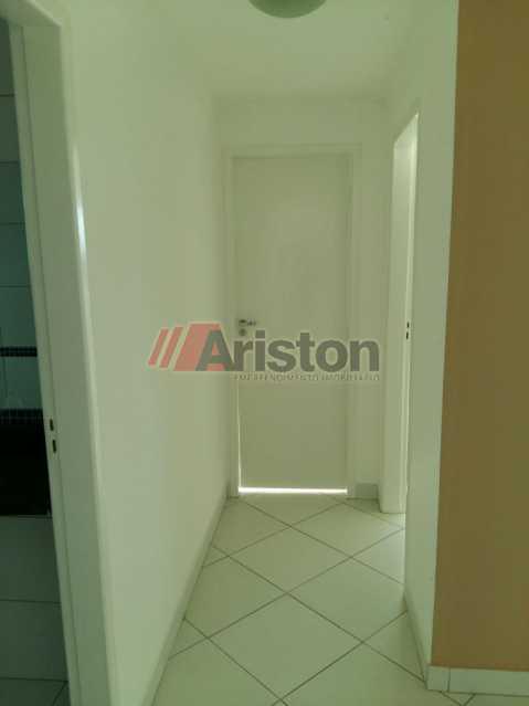 de2f67ab-02df-4a45-84ef-0e54ce - Apartamento Jardim Caraípe,Teixeira de Freitas,BA Para Alugar,3 Quartos - AEAP30006 - 19