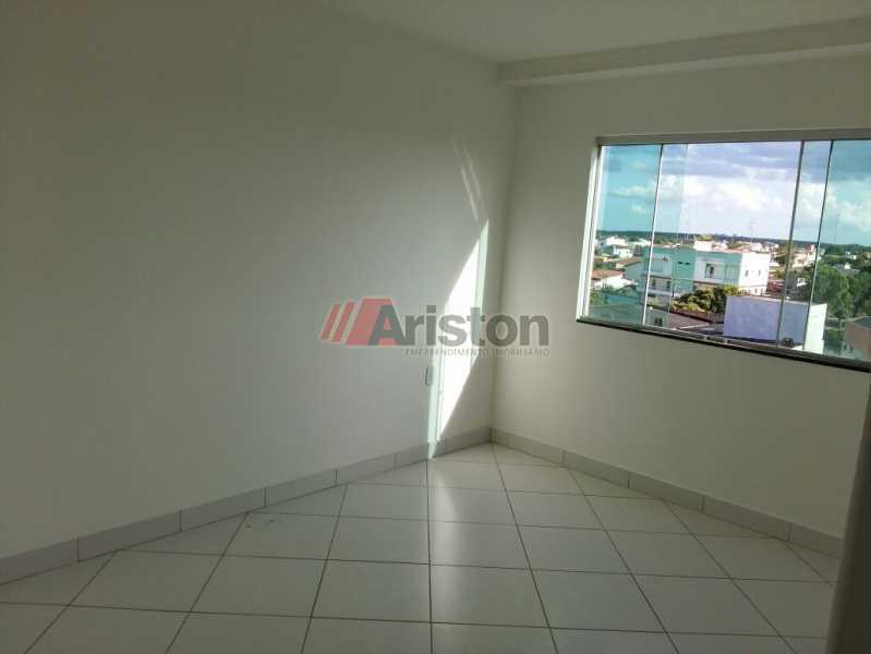f47fe76d-55ca-4b40-89fc-a525cc - Apartamento Jardim Caraípe,Teixeira de Freitas,BA Para Alugar,3 Quartos - AEAP30006 - 21