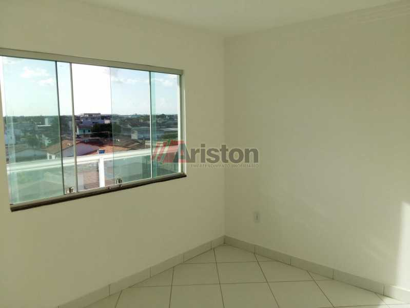 2fdacfbc-d168-4a93-a0df-27468b - Apartamento Jardim Caraípe,Teixeira de Freitas,BA Para Alugar,3 Quartos - AEAP30006 - 23