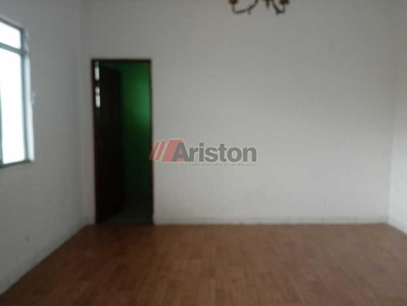 a4fef482-b14d-4096-b423-5ddfc3 - Apartamento Centro,Teixeira de Freitas,BA Para Alugar,4 Quartos - AEAP40002 - 3