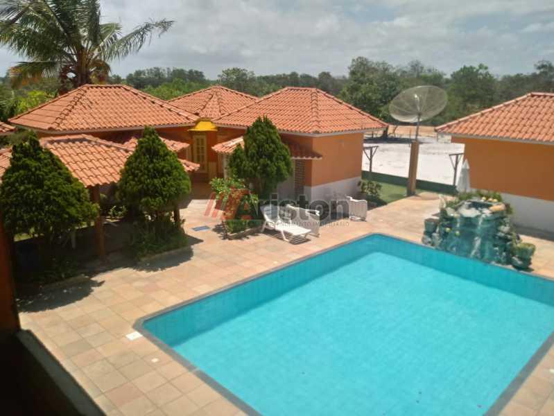 7be96874-28bb-49f8-ad86-9fa7d9 - Hotel para venda e aluguel GUARATIBA, Prado - R$ 2.500.000 - AEHT00001 - 4
