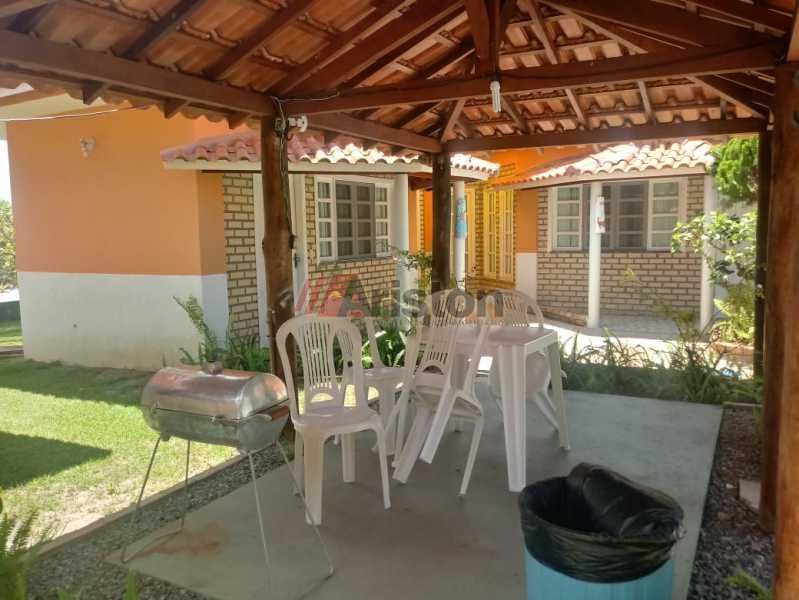 24f2076b-95fc-450e-9e93-05ecab - Hotel para venda e aluguel GUARATIBA, Prado - R$ 2.500.000 - AEHT00001 - 5