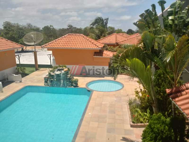 72f4a517-c539-4d58-b362-08636c - Hotel GUARATIBA,Prado,BA Para Venda e Aluguel - AEHT00001 - 6