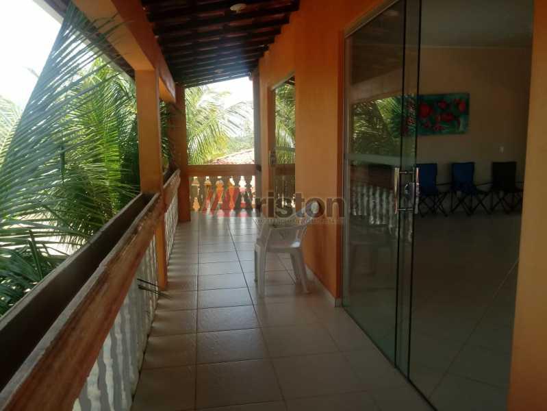 256bec0f-e541-420f-8604-64fb2e - Hotel para venda e aluguel GUARATIBA, Prado - R$ 2.500.000 - AEHT00001 - 7