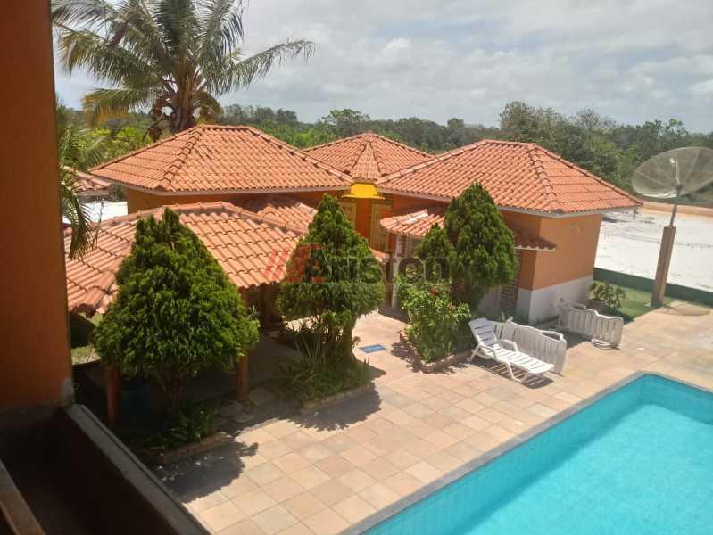 679c0ada-118e-433f-a0d6-e053da - Hotel para venda e aluguel GUARATIBA, Prado - R$ 2.500.000 - AEHT00001 - 8