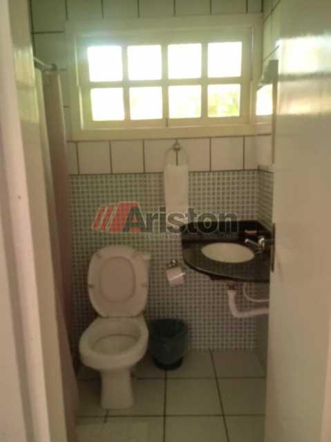0813b66c-7a4b-4b23-968f-8ace71 - Hotel para venda e aluguel GUARATIBA, Prado - R$ 2.500.000 - AEHT00001 - 9