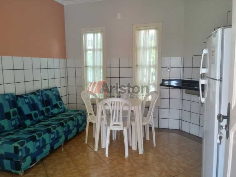3400baca-41b9-4132-be83-59c981 - Hotel GUARATIBA,Prado,BA Para Venda e Aluguel - AEHT00001 - 10