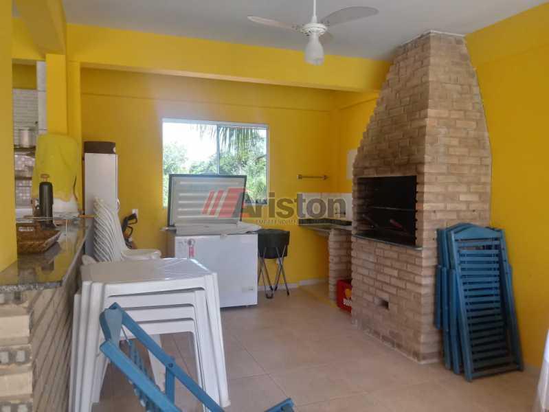 32868aa9-5393-4b07-b873-8e43f8 - Hotel para venda e aluguel GUARATIBA, Prado - R$ 2.500.000 - AEHT00001 - 11