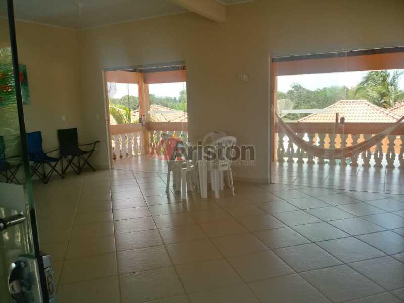 45834238-354f-47e8-8fb1-c929d6 - Hotel para venda e aluguel GUARATIBA, Prado - R$ 2.500.000 - AEHT00001 - 13