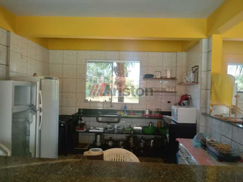 a08dbc6e-9a9c-4826-9088-fd425f - Hotel para venda e aluguel GUARATIBA, Prado - R$ 2.500.000 - AEHT00001 - 14