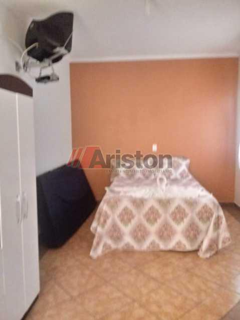 a13362c6-1482-46ce-a561-48dc33 - Hotel para venda e aluguel GUARATIBA, Prado - R$ 2.500.000 - AEHT00001 - 15