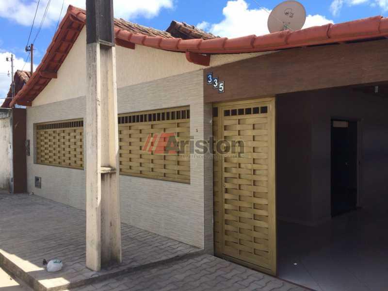 ba6deaf4-c883-4864-9b5d-9d67ac - Loja à venda Centro, Teixeira de Freitas - R$ 60.000 - AELJ00003 - 4