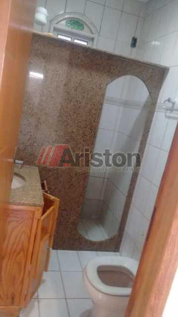 a506164d-cbe6-4197-839f-128e05 - Loja à venda Centro, Teixeira de Freitas - R$ 60.000 - AELJ00003 - 13