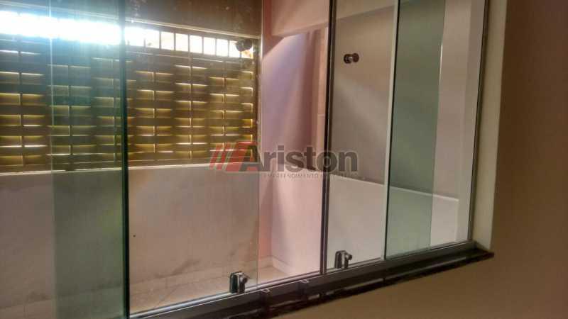 7f065c04-4d1c-409d-8f2a-9a2d33 - Loja à venda Centro, Teixeira de Freitas - R$ 60.000 - AELJ00003 - 15