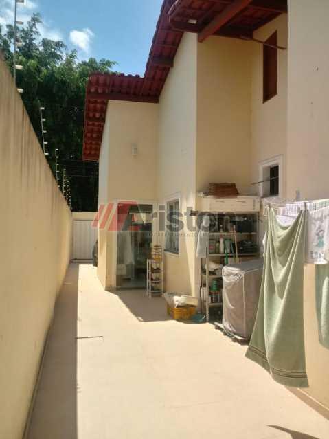 WhatsApp Image 2019-01-04 at 1 - Casa Nova Canaã,Teixeira de Freitas,BA À Venda - AECA00016 - 4