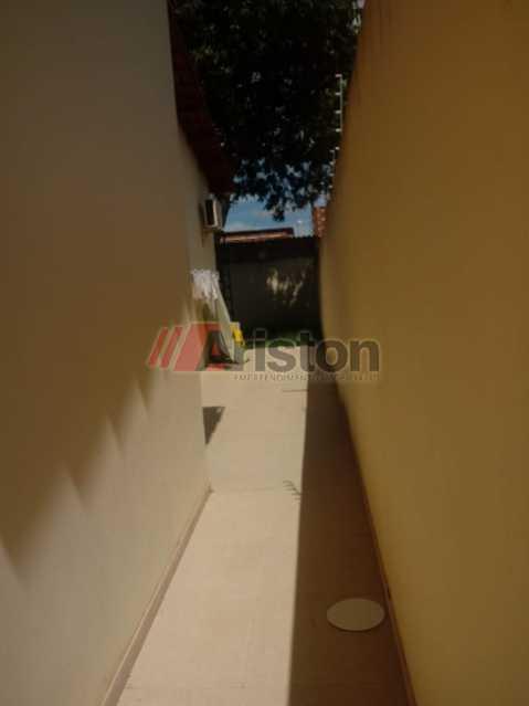 WhatsApp Image 2019-01-04 at 1 - Casa Nova Canaã,Teixeira de Freitas,BA À Venda - AECA00016 - 7