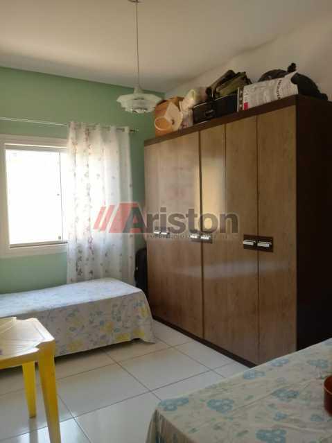 WhatsApp Image 2019-01-04 at 1 - Casa Nova Canaã,Teixeira de Freitas,BA À Venda - AECA00016 - 16
