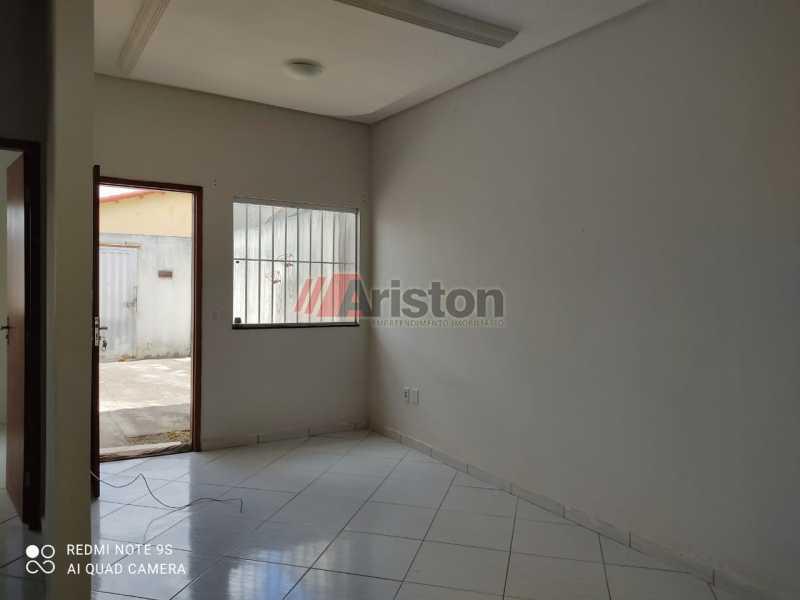 WhatsApp Image 2020-12-28 at 1 - Casa 2 quartos para alugar Liberdade I, Teixeira de Freitas - R$ 500 - AECA20055 - 21