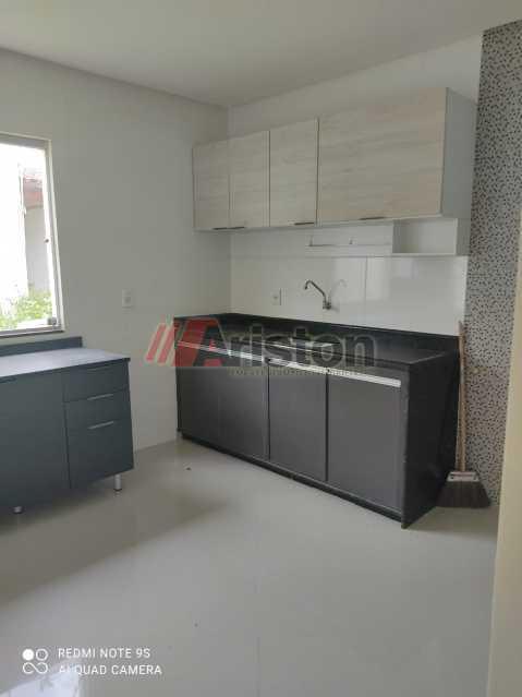 WhatsApp Image 2021-01-27 at 0 - Casa para venda e aluguel Monte Castelo, Teixeira de Freitas - R$ 300.000 - AECA00020 - 11