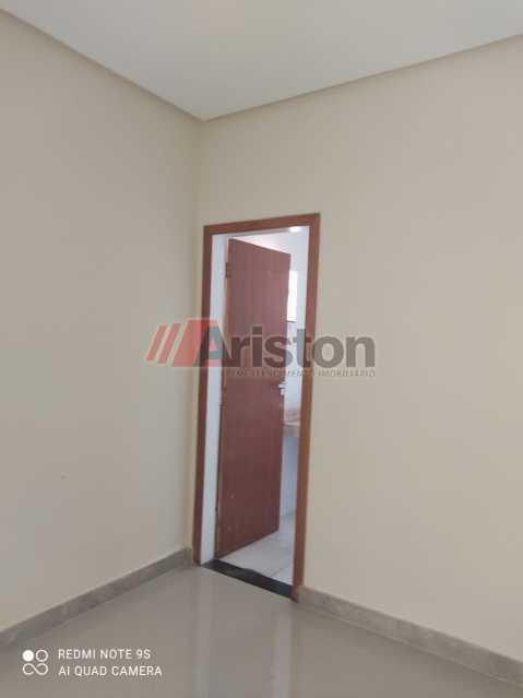 WhatsApp Image 2021-01-27 at 0 - Casa para venda e aluguel Monte Castelo, Teixeira de Freitas - R$ 300.000 - AECA00020 - 12