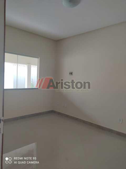 WhatsApp Image 2021-01-27 at 0 - Casa para venda e aluguel Monte Castelo, Teixeira de Freitas - R$ 300.000 - AECA00020 - 14