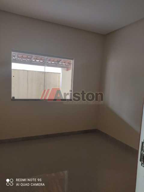 WhatsApp Image 2021-01-27 at 0 - Casa para venda e aluguel Monte Castelo, Teixeira de Freitas - R$ 300.000 - AECA00020 - 16