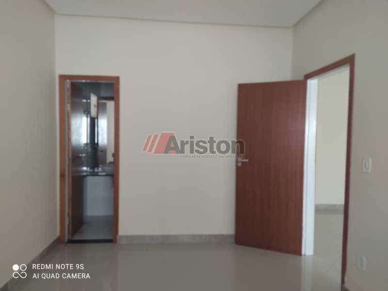 WhatsApp Image 2021-01-27 at 0 - Casa para venda e aluguel Monte Castelo, Teixeira de Freitas - R$ 300.000 - AECA00020 - 17