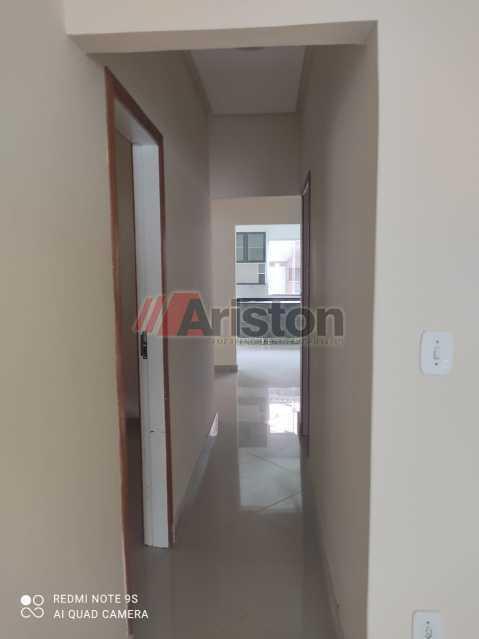 WhatsApp Image 2021-01-27 at 0 - Casa para venda e aluguel Monte Castelo, Teixeira de Freitas - R$ 300.000 - AECA00020 - 18