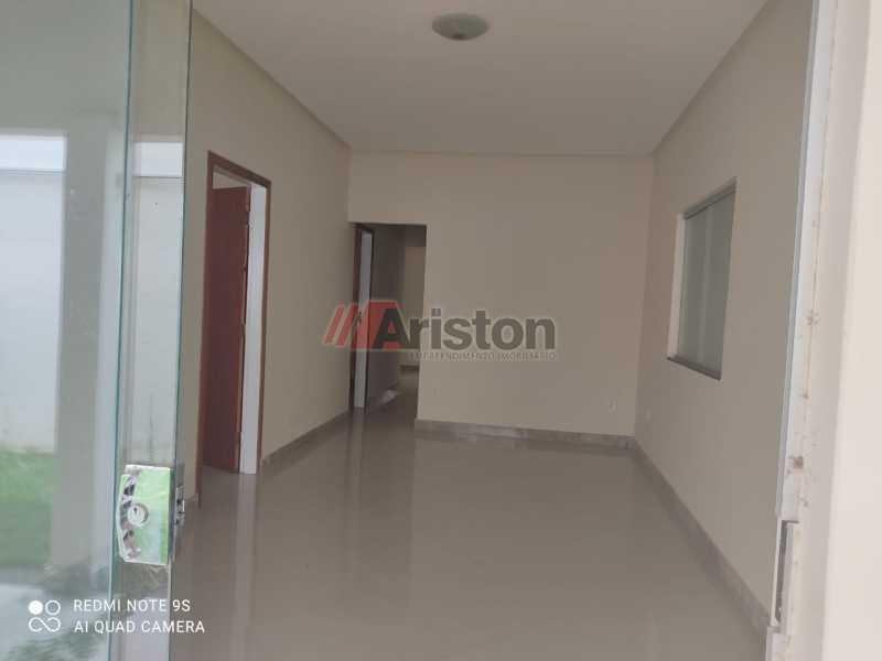 WhatsApp Image 2021-01-27 at 0 - Casa para venda e aluguel Monte Castelo, Teixeira de Freitas - R$ 300.000 - AECA00020 - 21