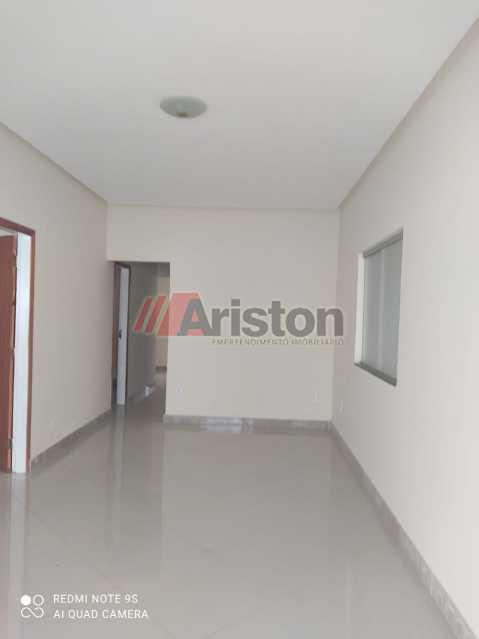 WhatsApp Image 2021-01-27 at 0 - Casa para venda e aluguel Monte Castelo, Teixeira de Freitas - R$ 300.000 - AECA00020 - 22