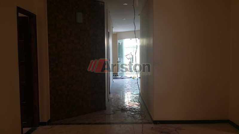 20150828_150653 - Casa 3 quartos para alugar Kaikan, Teixeira de Freitas - R$ 1.200 - AECA30055 - 7