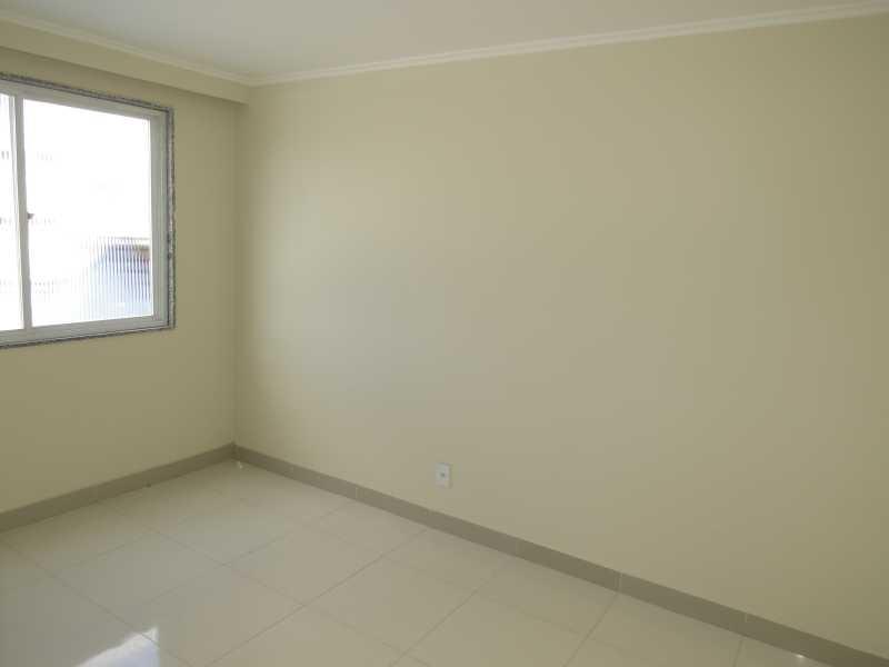 111 - Fachada - Condominio Tocantins - 14 - 12