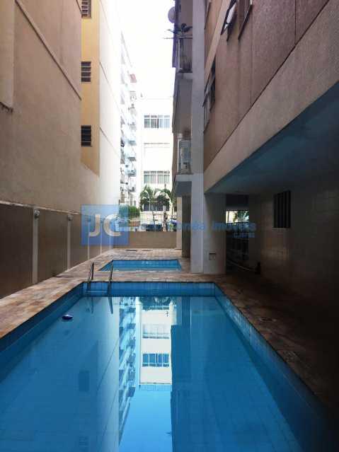 13 - Apartamento À VENDA, Méier, Rio de Janeiro, RJ - CBAP30025 - 5
