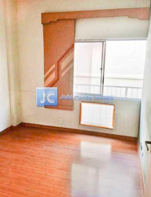 Ap - Thiago-4 - Apartamento À VENDA, Méier, Rio de Janeiro, RJ - CBAP30025 - 7