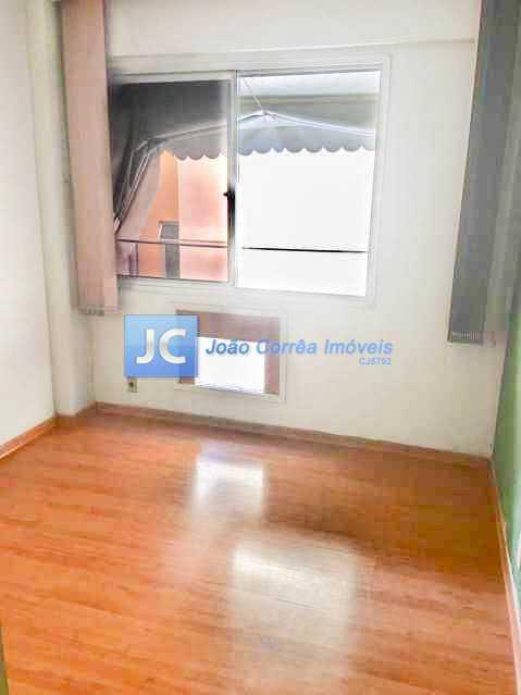 Ap - Thiago-5 - Apartamento À VENDA, Méier, Rio de Janeiro, RJ - CBAP30025 - 8