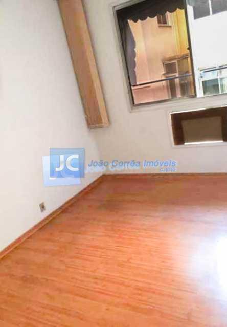 Ap - Thiago-6 - Apartamento À VENDA, Méier, Rio de Janeiro, RJ - CBAP30025 - 9