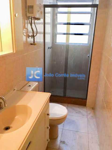 Ap - Thiago-7 - Apartamento À VENDA, Méier, Rio de Janeiro, RJ - CBAP30025 - 10