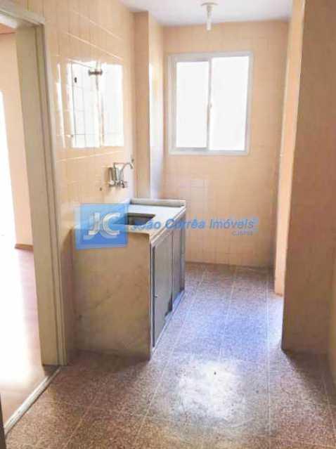 Ap - Thiago-8 - Apartamento À VENDA, Méier, Rio de Janeiro, RJ - CBAP30025 - 11