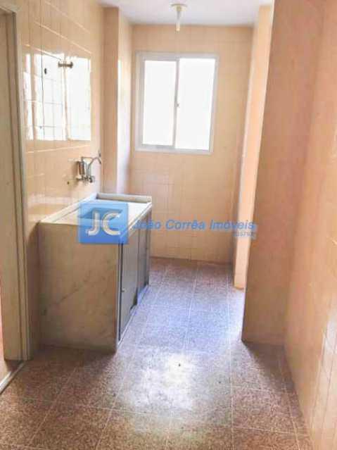 Ap - Thiago-9 - Apartamento À VENDA, Méier, Rio de Janeiro, RJ - CBAP30025 - 12