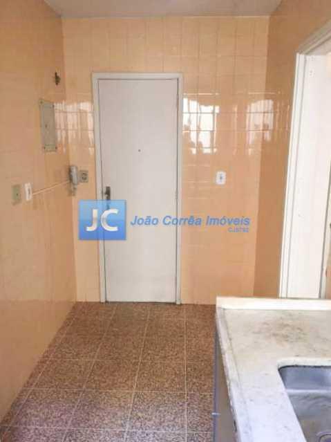 Ap - Thiago-10 - Apartamento À VENDA, Méier, Rio de Janeiro, RJ - CBAP30025 - 13