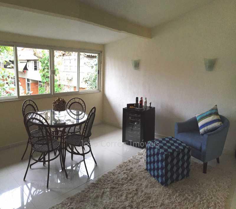 16 - Casa em Condomínio à venda Rua Jornalista Pierre Plancher,Barra da Tijuca, Rio de Janeiro - R$ 1.440.000 - CBCN30006 - 17