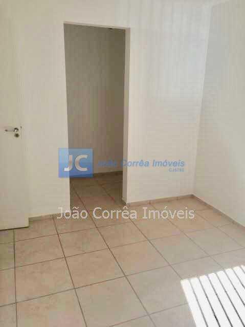 03 - Apartamento À VENDA, Rocha Miranda, Rio de Janeiro, RJ - CBAP20106 - 5