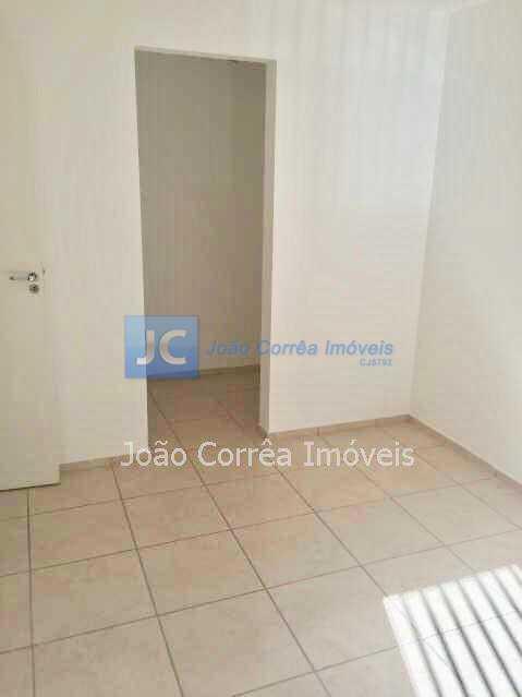 04 - Apartamento À VENDA, Rocha Miranda, Rio de Janeiro, RJ - CBAP20106 - 6