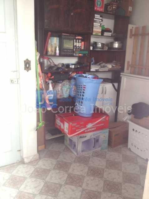 14 - Apartamento à venda Rua Getúlio,Cachambi, Rio de Janeiro - R$ 270.000 - CBAP20016 - 15