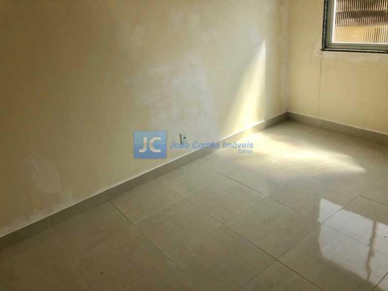12 - Apartamento À Venda - Méier - Rio de Janeiro - RJ - CBAP30070 - 13