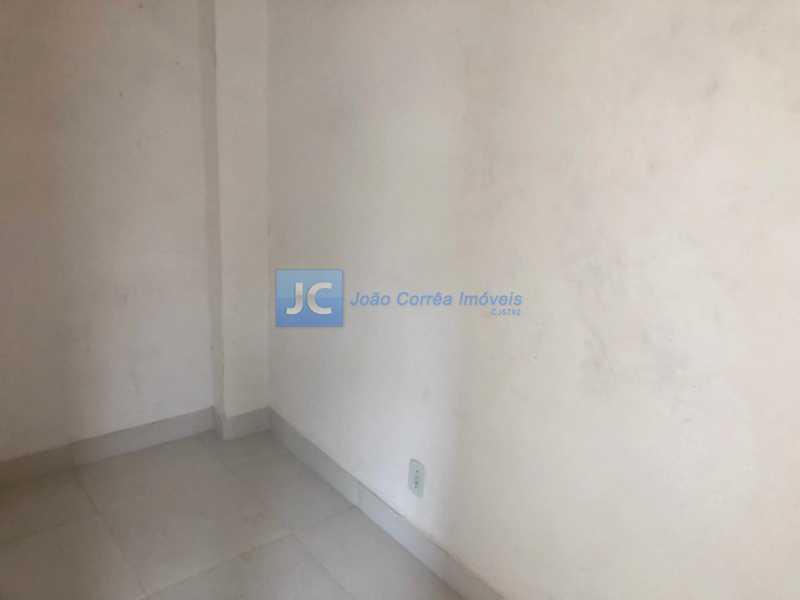 17 - Apartamento À Venda - Méier - Rio de Janeiro - RJ - CBAP30070 - 18