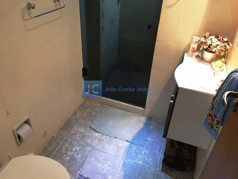 06 - Apartamento À VENDA, Quintino Bocaiúva, Rio de Janeiro, RJ - CBAP10022 - 7